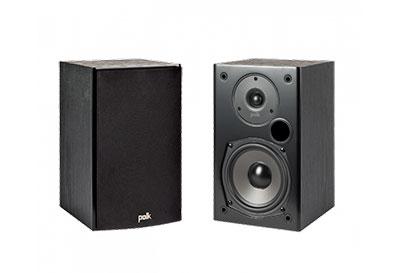Bocina  Bafles Polk Audio T15